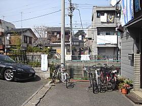 尾崎翠旧邸1.JPG