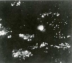 山手空襲19450525.jpg