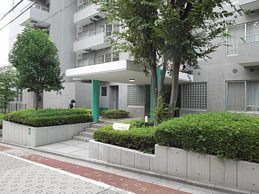 山本忠興邸跡.JPG