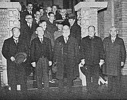 岡田啓介内閣誕生1934.jpg