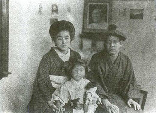 岸田劉生191704佐藤別荘.jpg