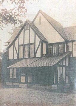 島津源吉邸1922.jpg