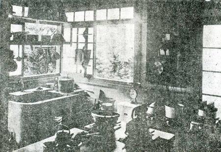 島津邸台所1922.jpg