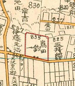 島田鈞一邸1926.jpg