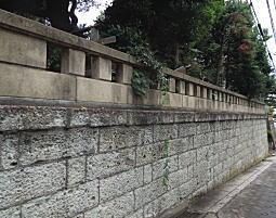 嶺田邸2.JPG