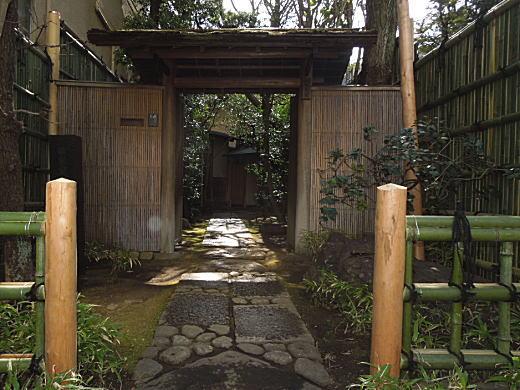 川上邸門.JPG