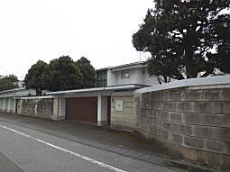 工藤祐寿邸跡.JPG