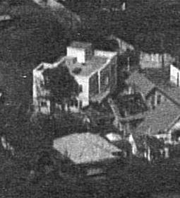 帆足邸1932.JPG