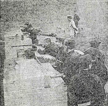 帝大生初射撃19170108.jpg