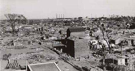 平塚大空襲19450716.jpg