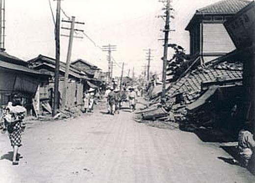 平塚市明石192309.jpg