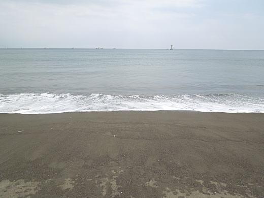 平塚海岸1.JPG