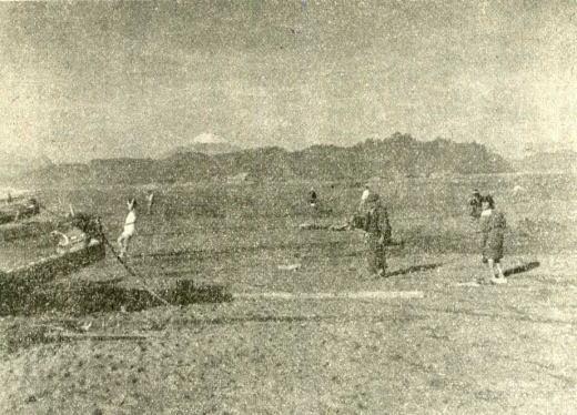 平塚海岸1938.jpg