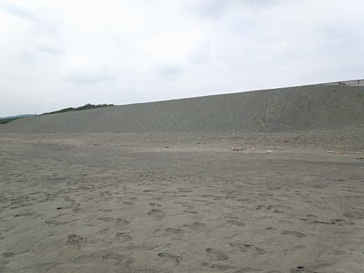 平塚海岸2.JPG