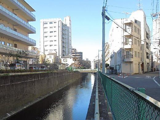 平塚運一描画位置.JPG