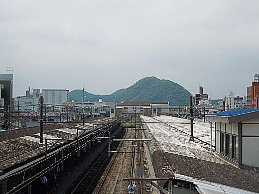 平塚駅.JPG