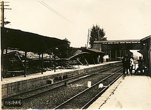 平塚駅192309.jpg