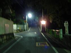 幽霊坂.jpg