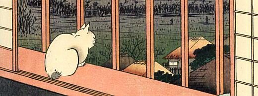 広重「名所江戸百景」1857.jpg