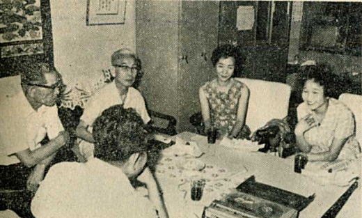 座談会196708.jpg