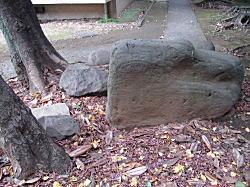 庭石2.jpg