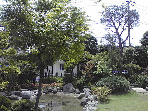 延寿東流庭園.JPG