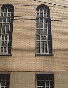 弓町本郷教会3.jpg