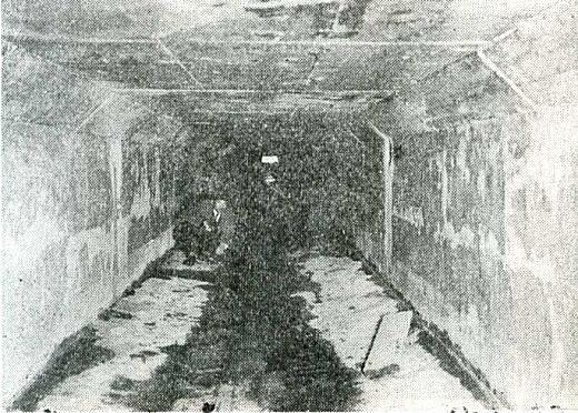 弦巻川暗渠1932.jpg