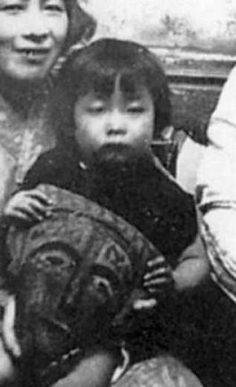 彌智子192512.jpg