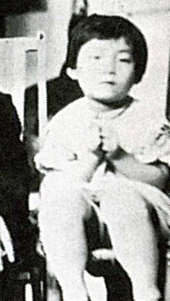 彌智子1927.jpg