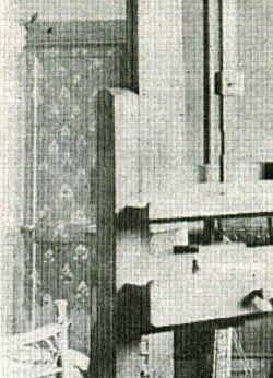 彝アトリエドア192502.jpg