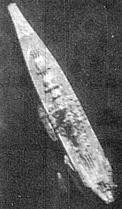 徳山沖大和194504初頭.jpg