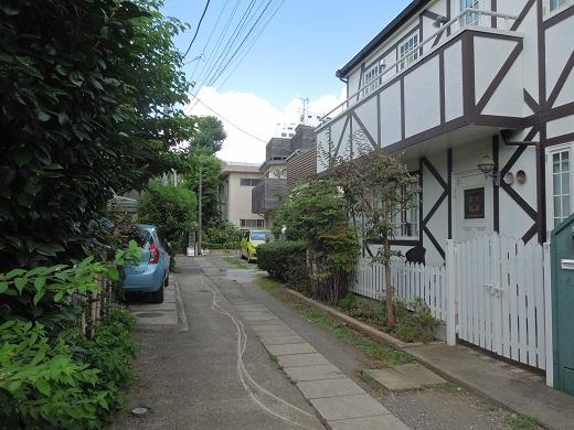徳山璉邸跡.JPG