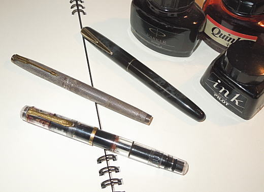 愛用ペン類2.jpg