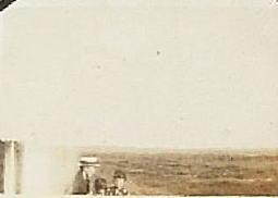 我孫子風景192805_5.jpg