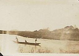 我孫子風景192805_6.jpg