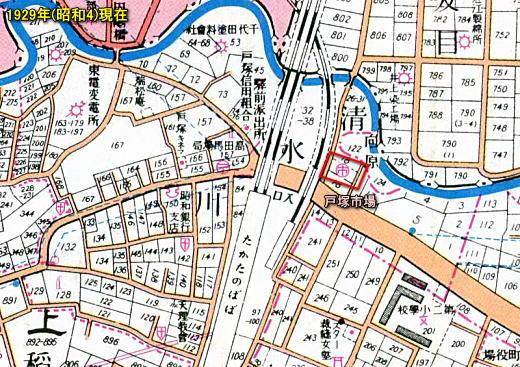 戸塚市場1929.jpg