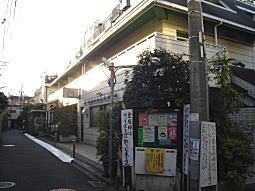 戸塚町866番地.JPG