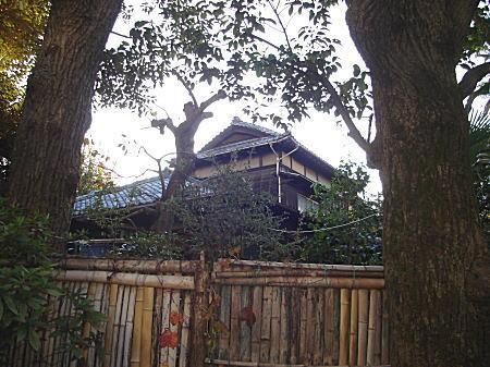 戸塚町866番地付近1.jpg