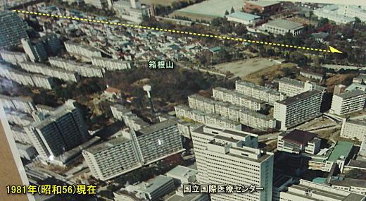 戸山ヶ原1981.jpg