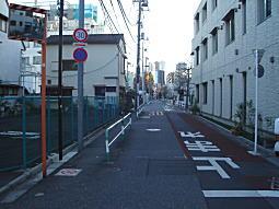 戸山ヶ原ピーク.jpg