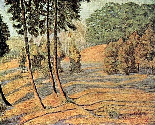戸山ヶ原風景1911.jpg