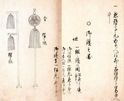 戸田志村追鳥狩御条目並絵図1722.jpg