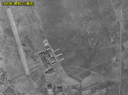 所沢飛行場194603.jpg