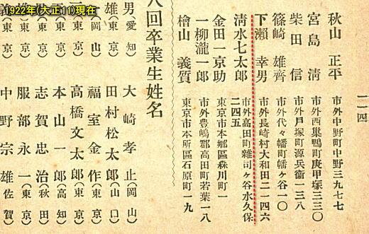 教員名簿192203.jpg