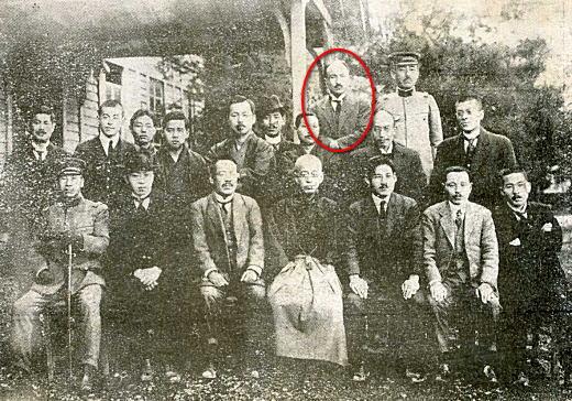 教職員1922.jpg