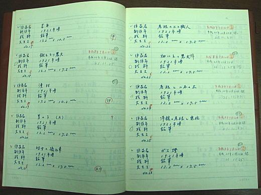 整理ノート1.JPG