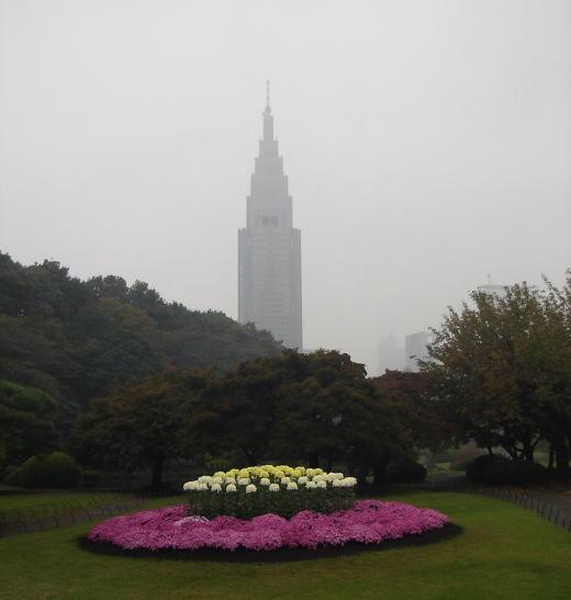 新宿御苑.JPG