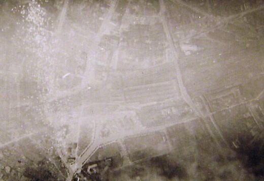新宿駅広場19450526.jpg
