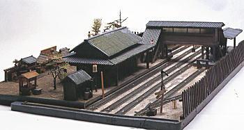 新宿駅模型.jpg